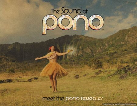 The Sound of Pono WHITNEY FINAL